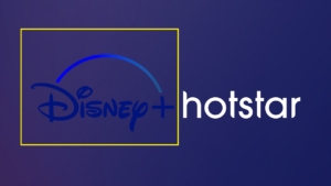 Disney Plus Hotstar Set the Date to Launch in Indonesia