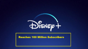 Disney reaches 100 Million Subscribers – But there's more!