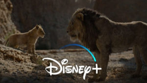 """The Lion King 2 in works with """"Moonlight"""" director Barry Jenkins"""